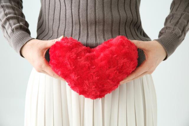 妊活相談室 #85「子宮筋腫があると言われました。妊娠しにくくなりますか?」 | web cocola